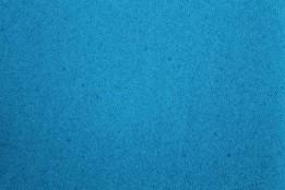Filterschaum PPI 30