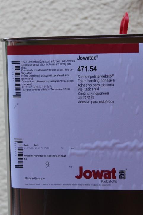 Jowatac 471.54
