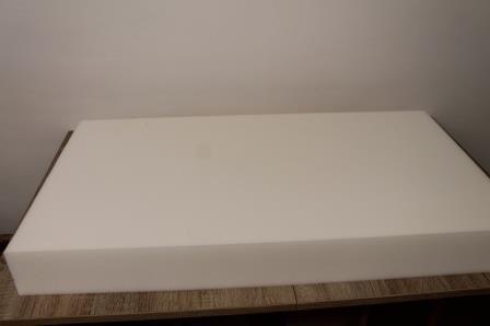 460x450x150  mm RG 3555